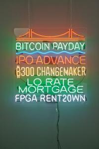 Bitcoin-Payday-2014=04-03-004web