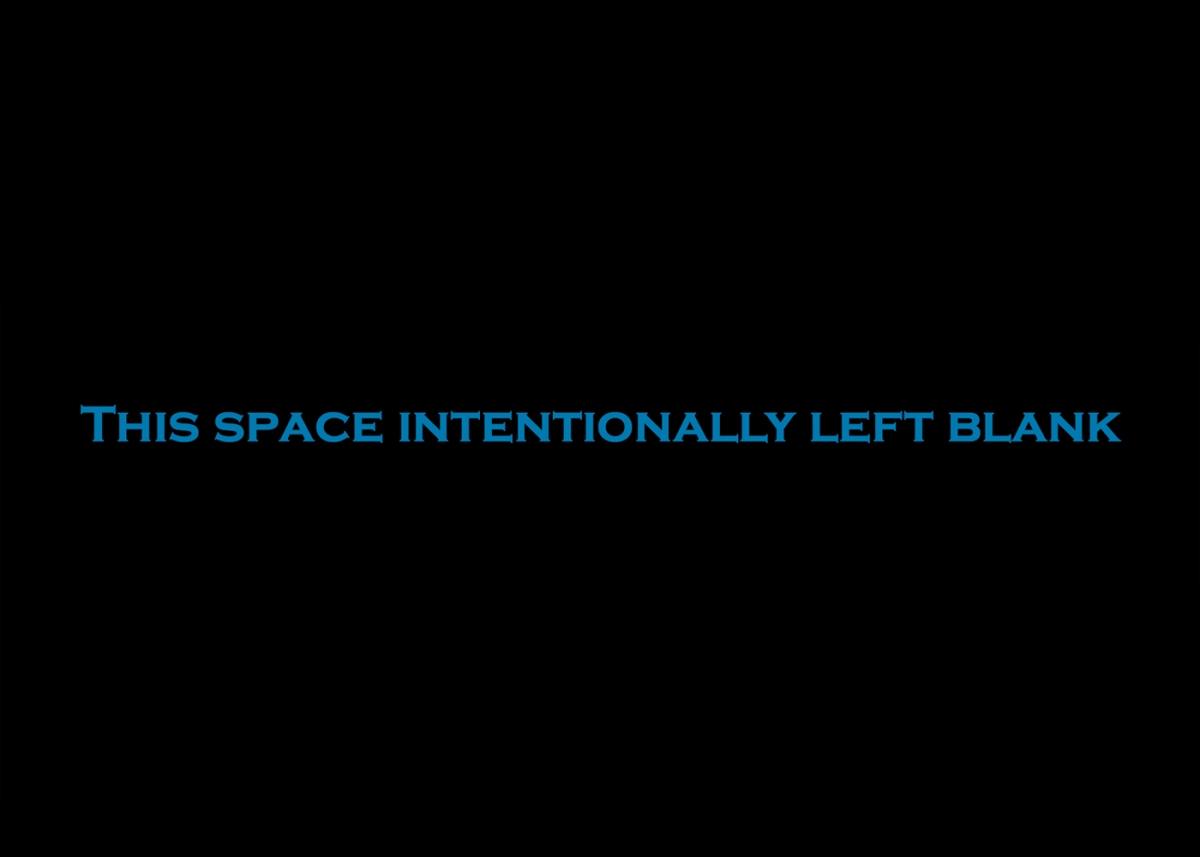 ThisSpaceBlue5x7