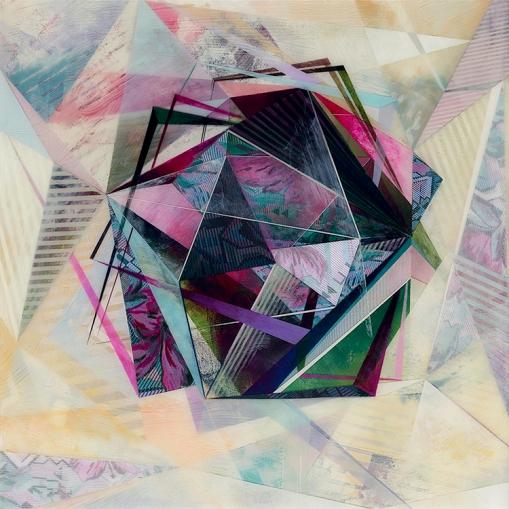 Textile3_750