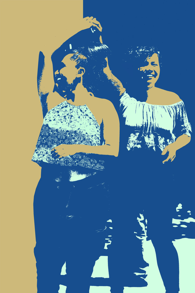 Baila Conmigo Dolores.jpeg