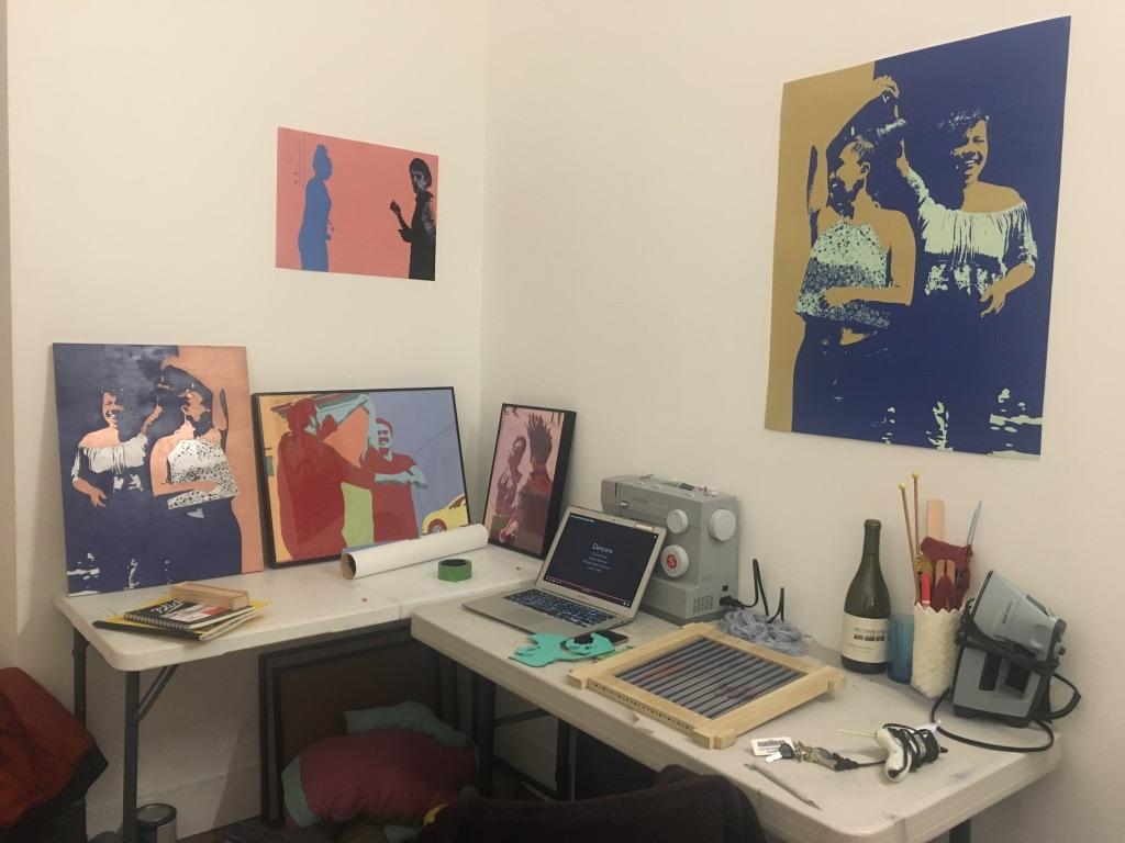 Camilo Villa Studio